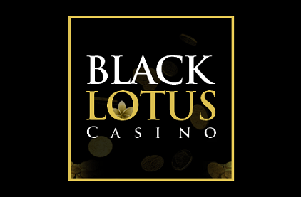 black lotus no deposit forum.png