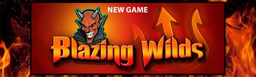 Blazing Wilds.jpg