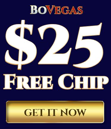 Bo Vegas no deposit forum.png
