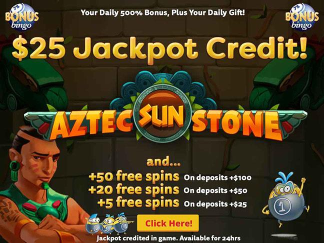 bonus bingo no deposit forum.jpg