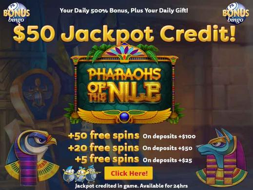 bonus bingo no deposit forum.png