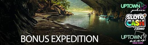 bonus expedition no deposit forum.jpg