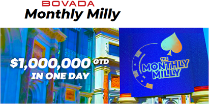 Bovada Poker Monthly Milly No Deposit Forum.png