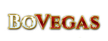 BoVegas Banner 2.png