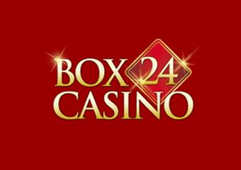 Box24-Casino-Online-Logo no deposit forum.png