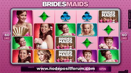 Bridesmaids slot NDF.jpg