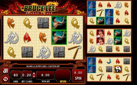 Bruce Lee Dragon's Tale slot.png