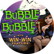 bubblebubble2.jpg
