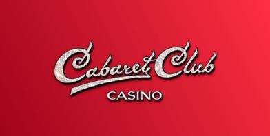 cabaret_club_casino_logo.png