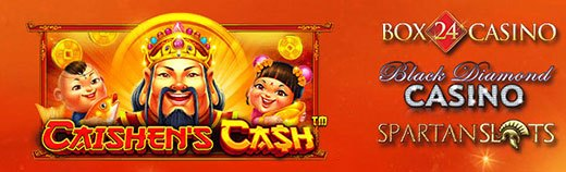 caishen's cash slot no deposit forum.jpg