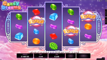 Candy Dreams slot ndf.jpg