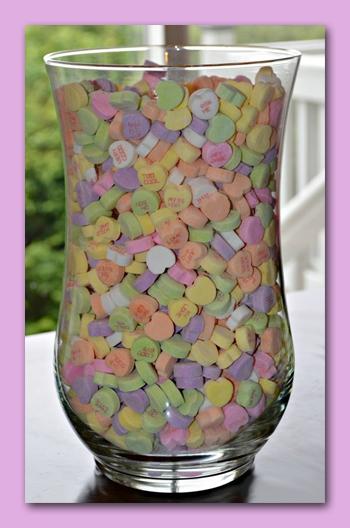 candy heart jar.jpg