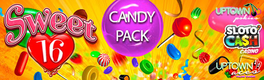 candypack.jpg