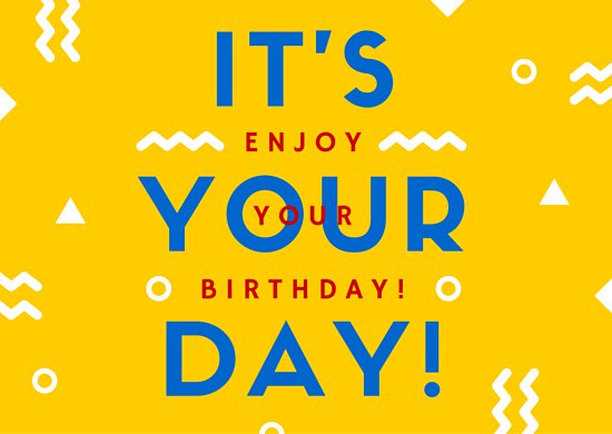 canva-bright-yellow-confetti-birthday-card-MABG5tc3m8o.jpg