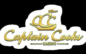 captain-cooks-casino.png