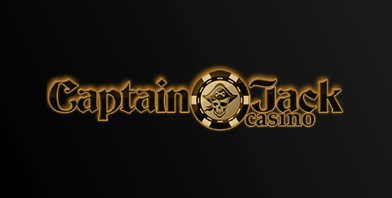 captain jack casino logo no deposit forum.png