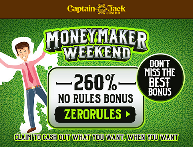 Captain Jack Casino MoneyMaker No Deposit Forum.png