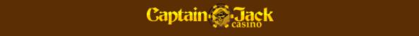Captain Jack logo 2 No Deposit Forum.png