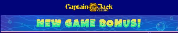 Captain Jack New Game Bonus No Deposit Forum.png
