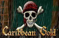 Caribbean Gold.png