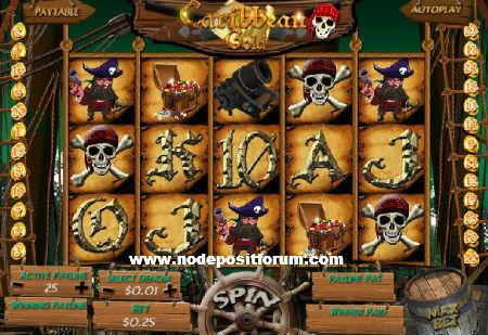 Carribean Gold slot NDF.jpg