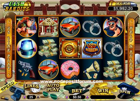 Cash Bandits NDF.jpg