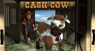 Cash Cow.png