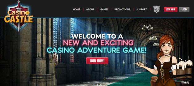 casino castle no deposit forum.png