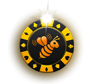 Casino-Chip-+-Bee.png