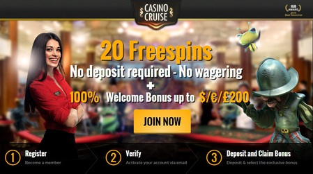Casino Cruise 20 FS 450x251_ezgif-1406398316.jpg