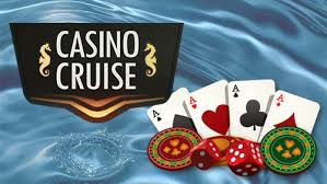 Casino Cruise.png