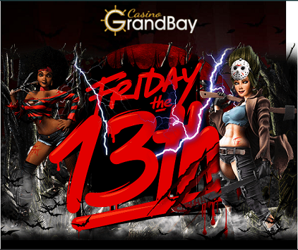 Casino Grand Bay Fri the 13th No Deposit Forum.png