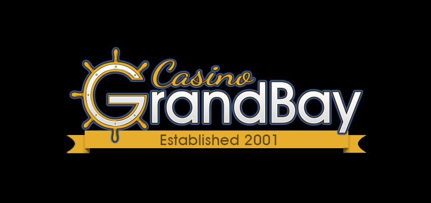 Casino Grand Bay.jpg