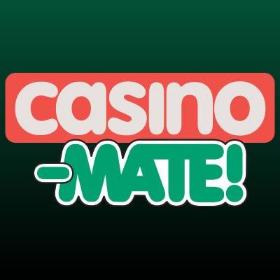 Casino-Mate-logo.jpg