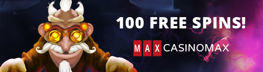 Casino Max HBDMAX100 No Deposit Forum.png
