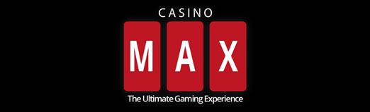 Casino Max.jpg