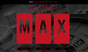 Casino Max.png