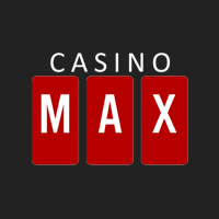 casino-max-review-logo.png