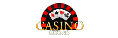 Casino Moons.png