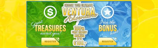 Casino Ventura.jpg