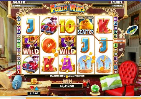 casino5.jpg
