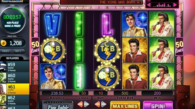 casino9elvis.jpg