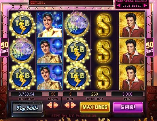 casino_elvis.jpg