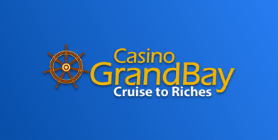 casino_grand_bay_logo.png