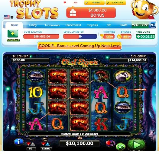 casino_trophyslot.jpg