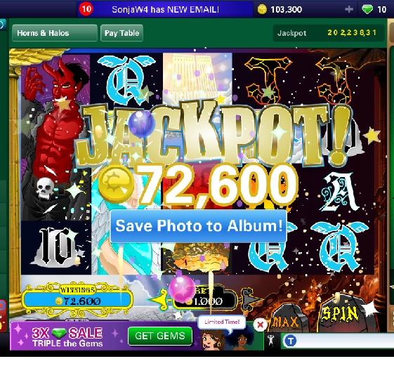casino_vegas.jpg