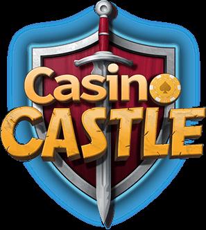 CasinoCastle logo No Deposit Forum.png