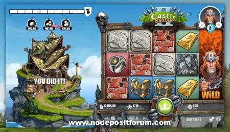 Castle Builder II slot ndf.jpg