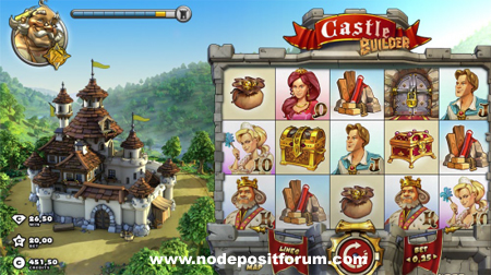 Castle Builder slot NDF.jpg