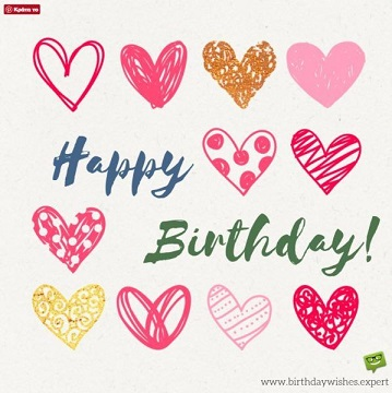 ce8ed772c6ba108714453e5026931e3b--happy-birthday-cards-birthday-greetings.jpg